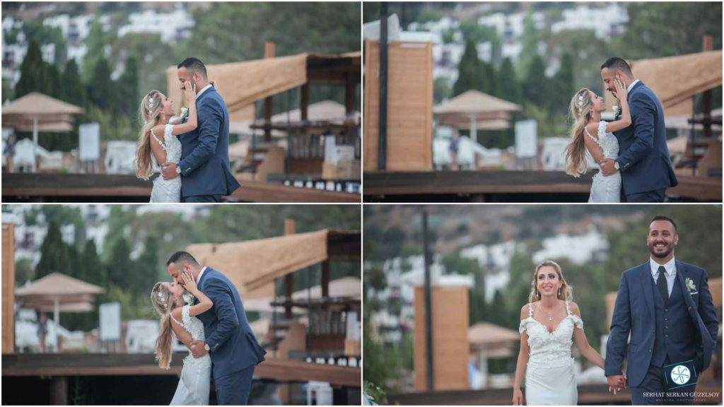 bodrum wedding stories