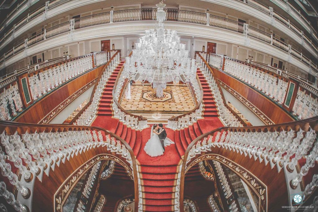 mardan palace wedding stories