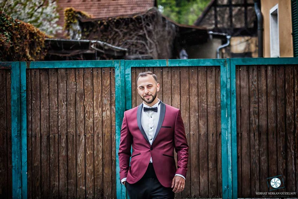 erlangen groom photography
