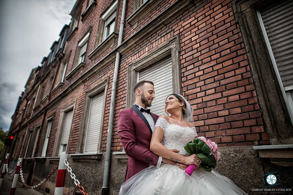 nurnberg wedding