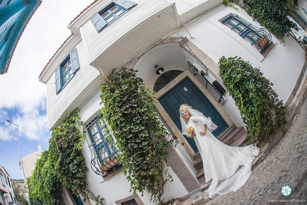 nurnberg-wedding-stories-