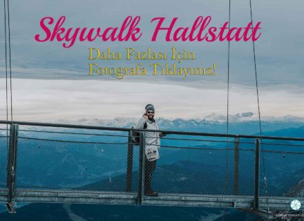 Dağ-Skywalk-Hallstatt1